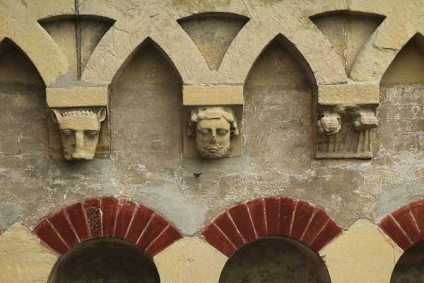 Pavese Assicurazioni Vercelli