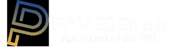Reale Vercelli Borgogna Logo