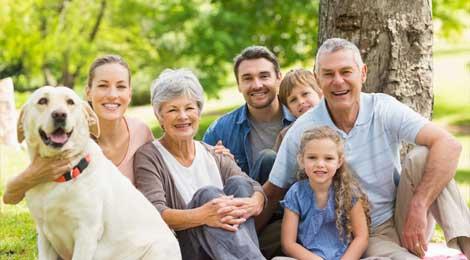 Pavese Assicurazioni - Welfare, Previdenza